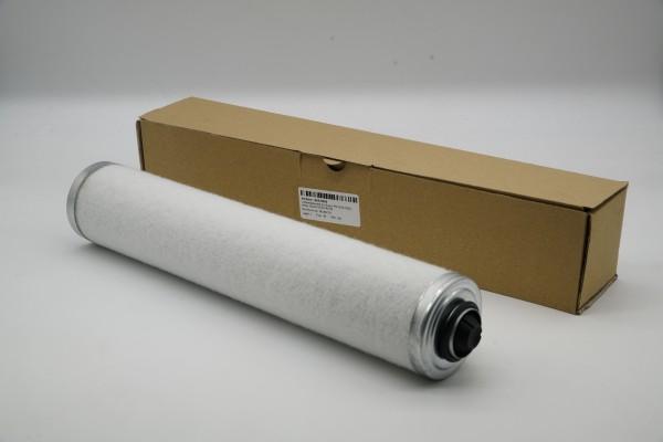 Luftentölelement für Busch R5 0160-305D - entsp. Busch 0532140159