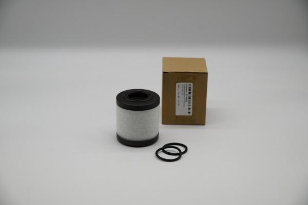 Luftentölelement für Rietschle VCEH/AH 100