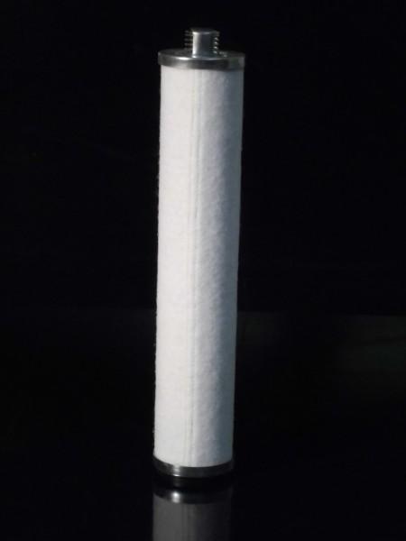 Luftentölelement S 160 / 250 auch 20011156