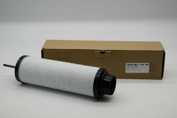 Luftentölelemente SV 65B - 100 B, 71417300