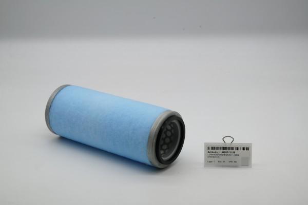 Luftentölelement S100 F (2Stk erforderlich)