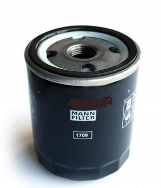 Ölfilter für Busch Vakuumpumpe R5 RA/RB/RC 0025 bis 0100 B/C/D/E/F
